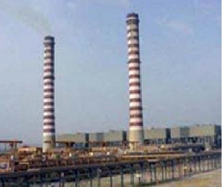 Doha East Power station, Kuwait – 108 MW